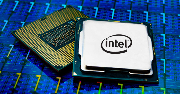 Intel 第 12 代處理器爆料:16 核心 32 執行緒,DDR5 + PCIe 5.0 都有