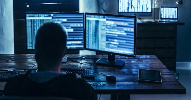 Google警告,中國駭客藉防毒軟體McAfee之名攻擊美國大選競選團隊