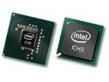 整理:Intel晶片組TDP規格彙整