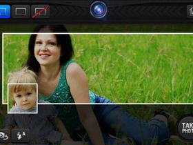 Facebook Cover Designer,搶眼的 Timeline 封面圖輕鬆做