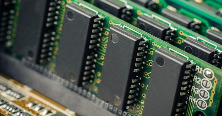聯電認罪侵害美光DRAM營業機密,同意以六千萬美元與美國司法部達成和解