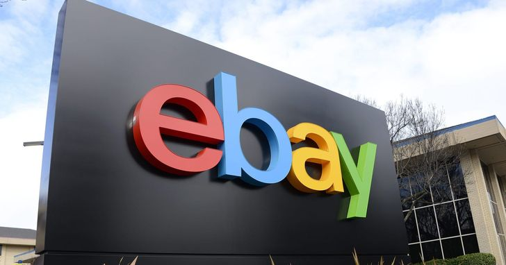 eBay助台賣家迎接挑戰,把握後疫情時代全球商機