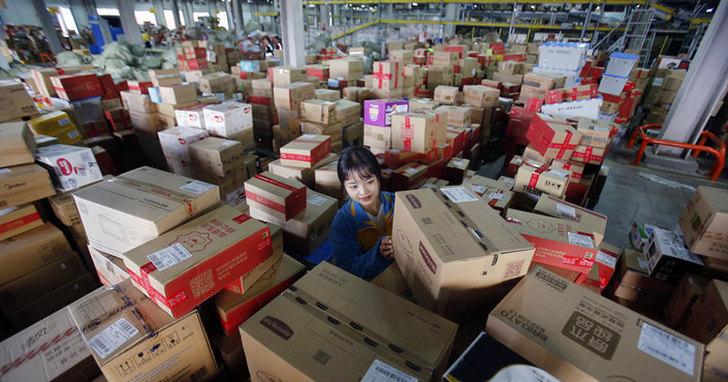 Criteo:疫情衝擊下,雙11仍是台灣今年最具規模的購物盛事