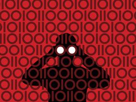 美國 FBI 開發社群網站監控系統,網路黑手再度舉起?