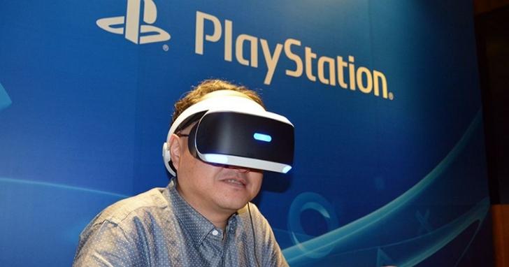 吉田修平秀出他房裡的新朋友竟是XSX主機,網友笑稱「叛徒!」