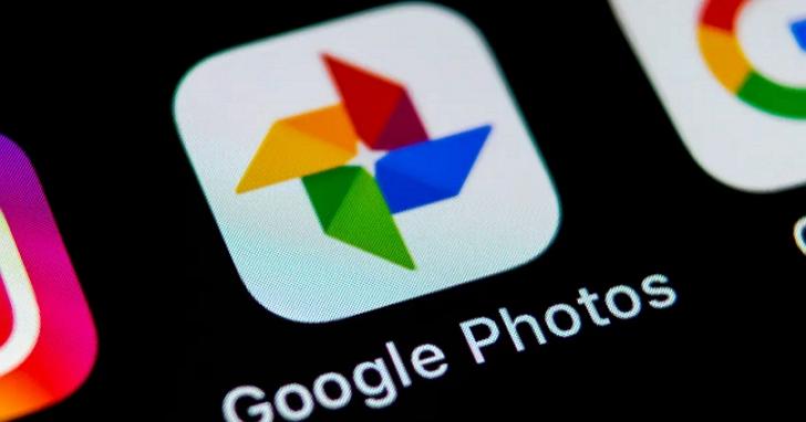 Google相簿宣布取消免費無上限空間,明年六月以後開始收費