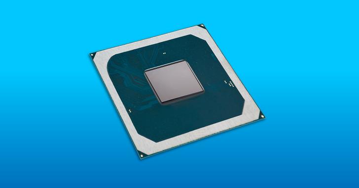 Intel oneAPI 開發工具包完成版即將釋出,資料中心獨立 GPU 同步到位
