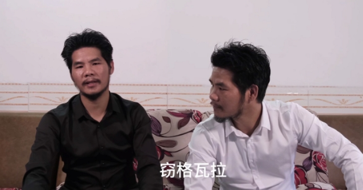 中國最狂偷車賊「竊格瓦拉」,入獄四次後出來變成電動車品牌創始人