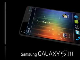 Galaxy S III 有影,三星官網發現 GT-i9300 型號,規格搶先看