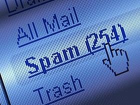 Google、Facebook、Microsoft 聯盟,對抗 eMail 垃圾和詐騙