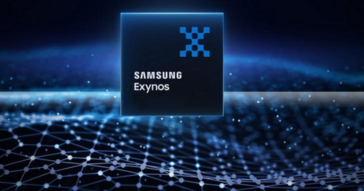 自家手機賣不夠,三星正打算把Exynos晶片賣給更多的中國手機廠商