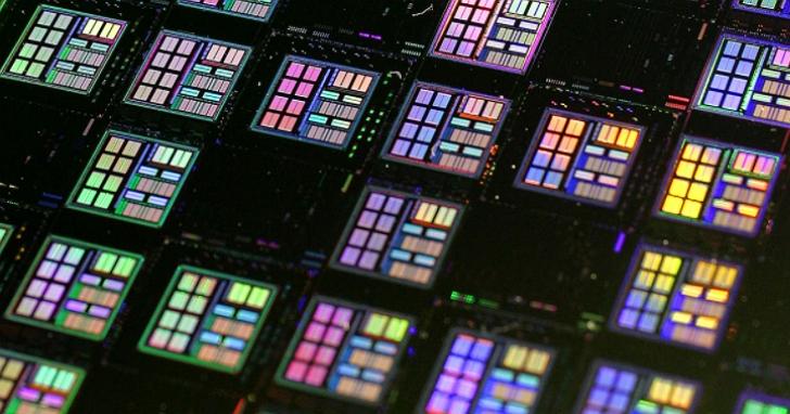 雖然M1以及A14處理器正熱門,但外媒預估台積電的5nm產能「還有剩」