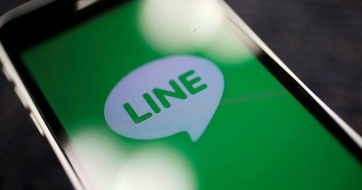 如何用電腦版 LINE 截圖轉文字與翻譯?