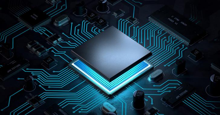 微軟將和 AMD、Intel、高通合作,將 Pluton 安全處理器導入到 PC 平台