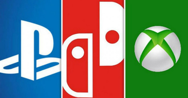 軟粉、索粉、任粉都別再戰了,Xbox 負責人覺得區分陣營是遊戲界「最糟糕的一件事」