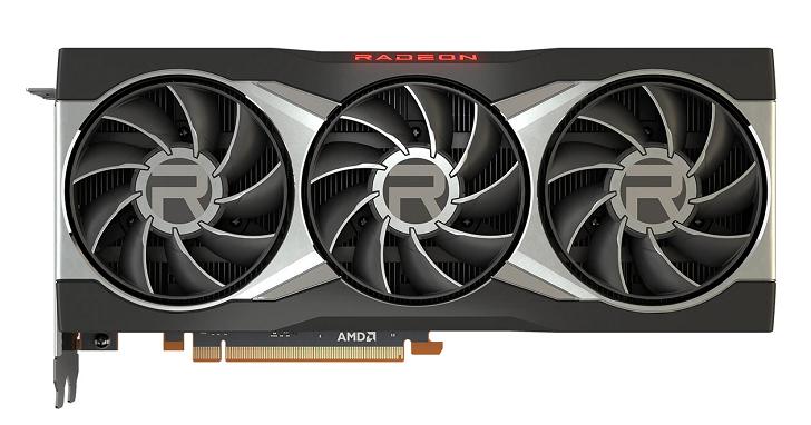 缺貨導致價格炒太兇!AMD 出手要求 AIB 把自製卡 RX 6800 砍到公版卡售價