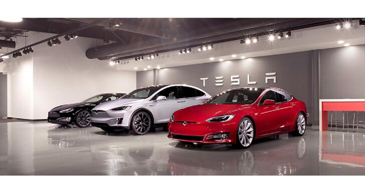 最後一塊拼圖!Tesla 的緊湊平價掀背車應該很快會跟外界見面