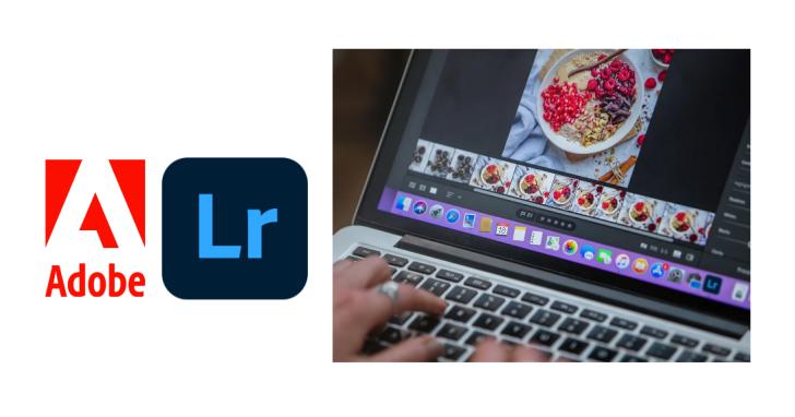 Adobe Lightroom 釋出 Apple M1 和微軟 ARM 的原生應用程式