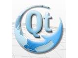 我的怪怪瀏覽器:QtWeb