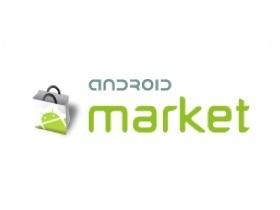經濟部:Android Market 應有7天鑑賞期,支持台北市政府