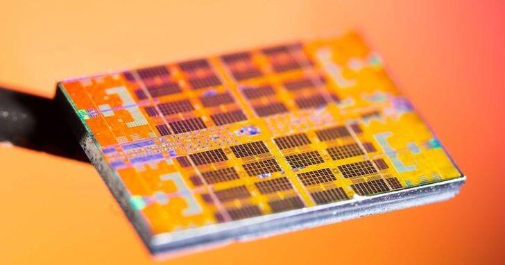 5nm 晶片之爭,或許「跑分」已經不再是你該關注的重點
