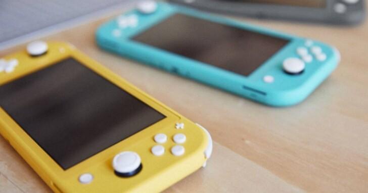索尼PS5成美國首發月銷售金額最高主機,但Switch在上個月賣出主機數量最多