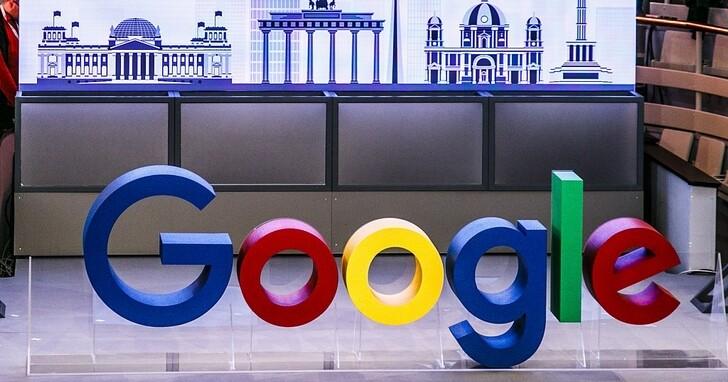 從「不作惡」到「做正確的事」:Google長成自己討厭的樣子