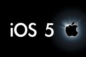 如何解決 iPhone 不斷跳出程式的問題?