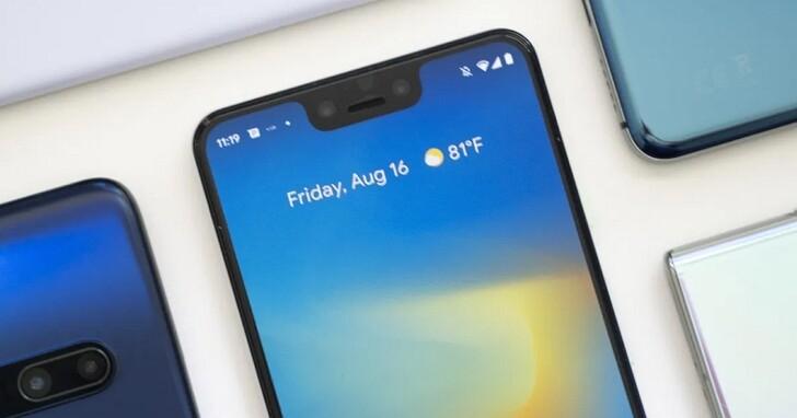 Google和高通宣佈,從驍龍888晶片開始將為Android手機提供4年軟體更新