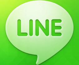 Line app 秘密新功能,視訊通話、iPad  版、電腦版搶先看