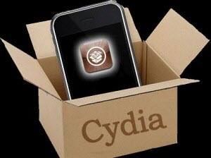 iPhone JB 越獄後,10大必裝付費 Cydia 軟體推薦