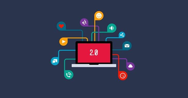 知名科技部落客:社群網路2.0 應該是什麼樣子?