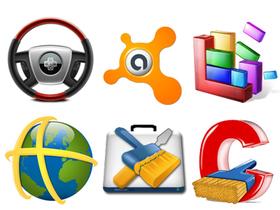10個系統優化、防毒防護免費軟體,讓系統更好用、更安全