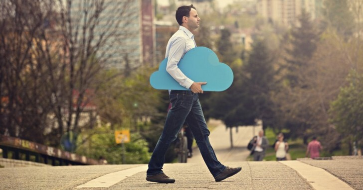 數位轉型加速雲端轉移,資安意識成企業安全阻力!