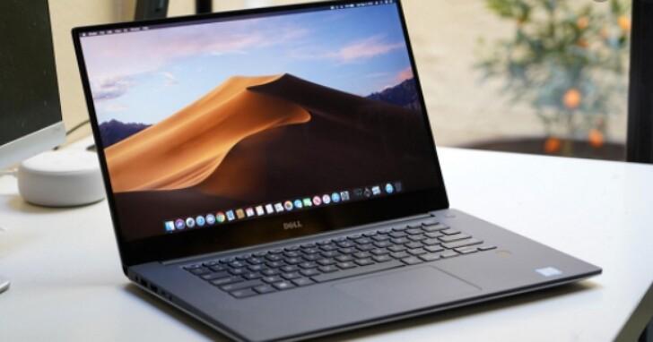 蘋果的M1處理器將讓「黑蘋果」五年內消失?現有黑蘋果技術將成歷史?