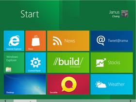 自製 Windows 7 + Windows 8,玩新系統、舊系統繼續用