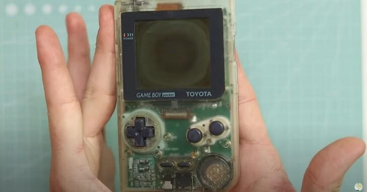 為什麼有上千萬人都愛看,把一台又壞又髒的「電子垃圾」還原為新機的枯燥修復影片?