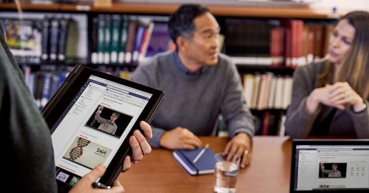 台灣微軟聯手OEM電腦品牌夥伴,啟動第一期創新教師培訓計畫