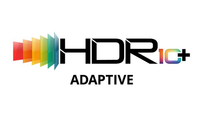 HDR10+ Adaptive 於 CES 展前正式發布,納入環境光自動調節機制,可望成為 2021 年電視新標準