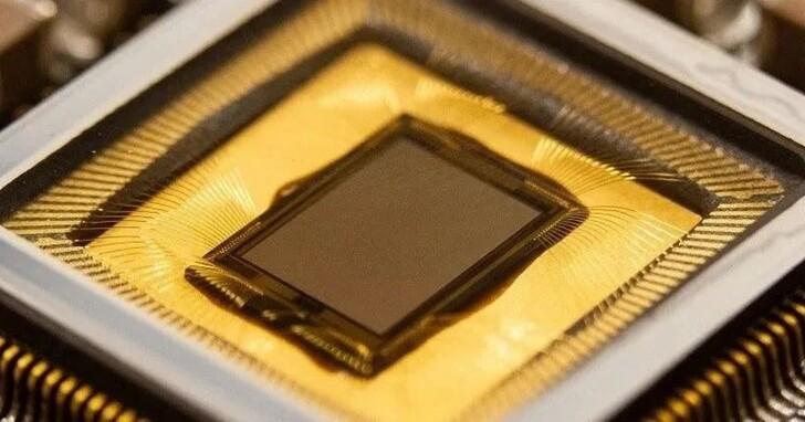 「電子外皮」讓10年後我們將會生活在一個極端透明的世界