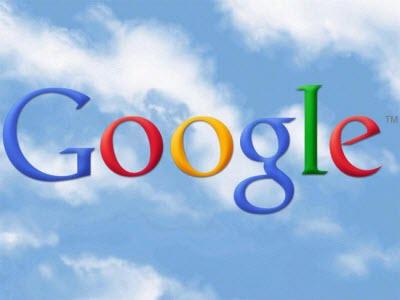 Google Drive 雲端儲存即將出現,進攻 Dropbox 市場