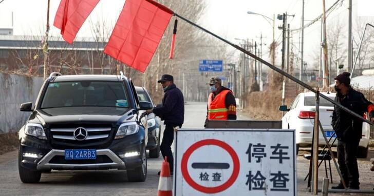 WHO專家團預計週四抵達武漢,中國表示之前說他們拒絕專家團進入為「誤解」