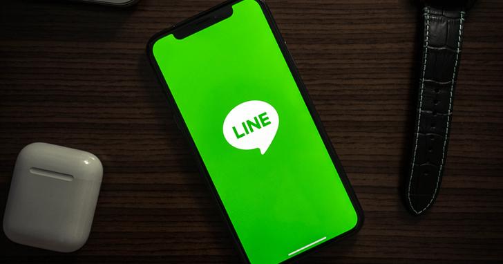 如何刪除LINE電腦版對話記錄?