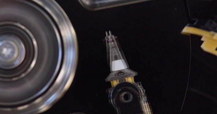 希捷表示全球數據量會激增,將在兩年內推出30TB機械硬碟