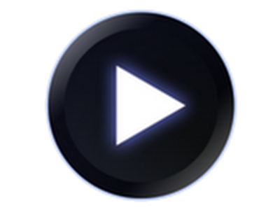 PowerAMP:介面美、音質佳的 Android 音樂播放器