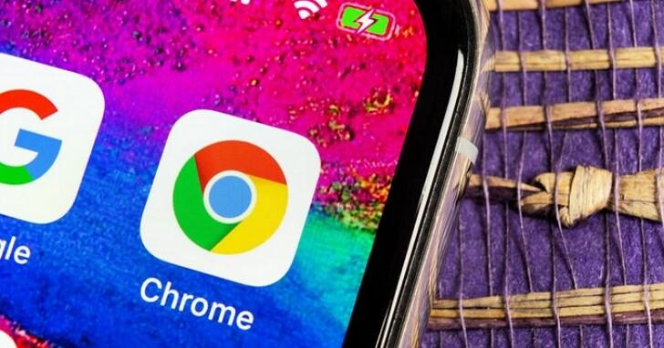 Google Chrome 88 版本發佈,Flash、FTP正式被淘汰、加強檢查密碼外流及管理功能