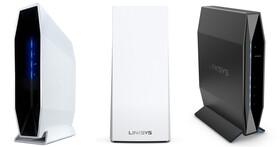 Linksys 推出全新 Mesh WiFi 6 路由器,OFDMA 和 MU-MIMO WiFi 6 技術加持