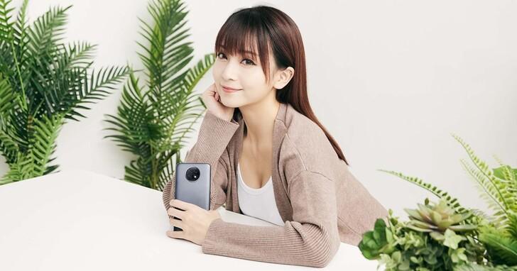 支援雙 5G 的 Redmi Note 9T 即將開賣!售價 6699 元起