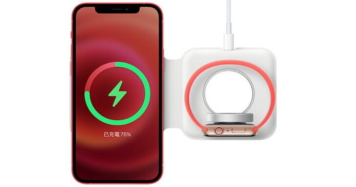 蘋果 iPhone 12 和 MagSafe 恐影響心律調節器,建議這樣用更安心