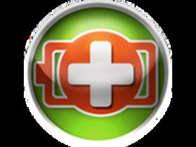 Battery Dr Saver:幫你節省手機電量